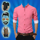 Download Men Photo Editor: Suits, Formal-Shirts, T-Shirts For PC Windows and Mac