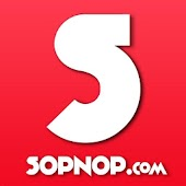 Sopnop-Fashion Social Shopping