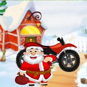 Santa Climb Adventure