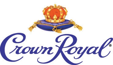 Logo for Crown Royal