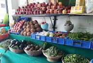 Sai Daily Fresh ( Fresh Fruits & Vegetables ) photo 2