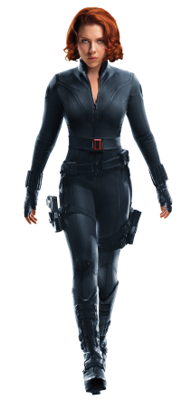 http://img2.wikia.nocookie.net/__cb20131111190730/disney/images/2/2f/BlackWidow-Avengers.png