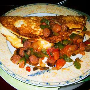 omelette plate.jpg