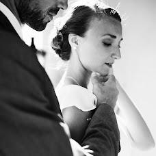 Svatební fotograf Evgeniy Kachalovskiy (kachalouski). Fotografie z 29.01.2017