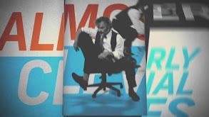 Scott McCarron & Steve Pate thumbnail