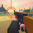 Cube Zombie Hunter 1.0.6