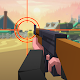 Cube Zombie Hunter APK