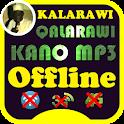 Alaramma Kalarawi Kano MP3 Offline icon