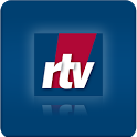 rtv Fernsehprogramm (Tablet) icon