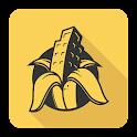 MonkeyTown icon