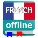 Dictionnaire FR-FR icon