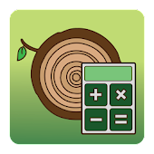 Timberlog - Timber log volume calculator