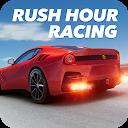 Rush Hour Racing APK