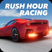 Download Game Rush hour racing APK Mod Free