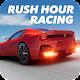 Rush Hour Racing