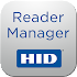 HID Reader Manager