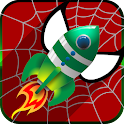 Jetpack for Spider Man icon