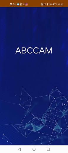 ABCCAM cheat hacks