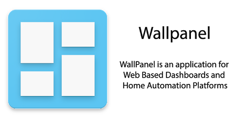 WallPanel - Apps on Google Play
