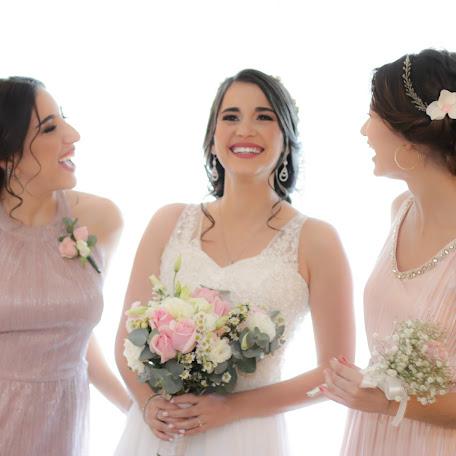 Wedding photographer Alonso Kenriquez (Alonsok). Photo of 09.12.2017
