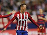 Torres, Rosicky, Zivkovic, Boateng sont tous libres de contrat