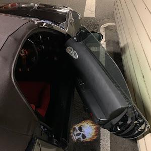 フェアレディZ Z33 ロードスターのカスタム事例画像 kenji9695さんの2020年03月19日01:30の投稿