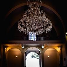 Wedding photographer Miguel Ponte (cmiguelponte). Photo of 12.06.2018