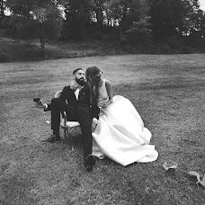 Wedding photographer Bokeh Lugones (bokehphotograph). Photo of 07.10.2016