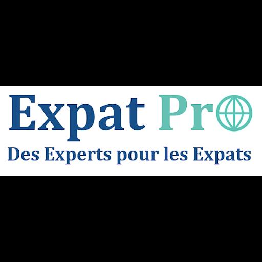 Expat Pro : des Experts pour les Expats