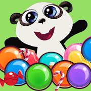 bubble am 2017 apps