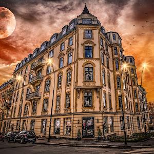 Oslo, Norge 051.jpg