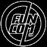 funcom-colored-logo