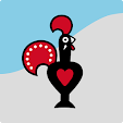 Nando's A.. file APK for Gaming PC/PS3/PS4 Smart TV