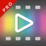 AndroVid Pro Video & Photo Editor 3.1.2 (Patched)