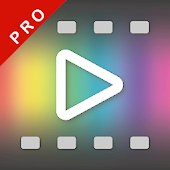 AndroVid Pro - Video Editor