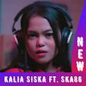 Song Kalia Siska DJ Kentrung Complete Offline icon