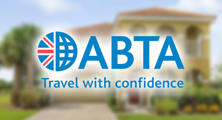 Advantages of Booking With An ABTA Member