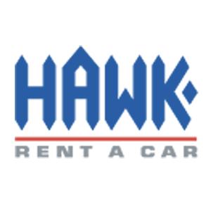 Hawk Rent A Car Singapore