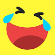 Memes Network - Funny Memes and Videos icon