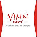 Vinn Events icon