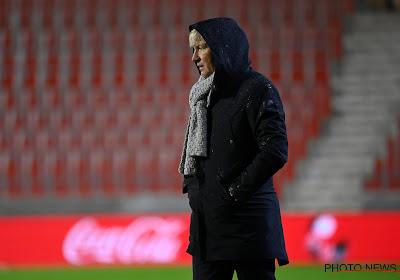 """Ivan Leko en Marc Brys reageren na onderhoudende Antwerp-OHL: """"Ook wat geluk gehad"""" & """"Catastrofaal begonnen"""""""