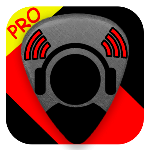 Ear spy Super Hearing Pro APK Cracked Download