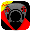 Ear spy Super Hearing Pro APK