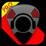 Ear spy Super Hearing Pro 1.3 (Paid)