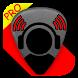 Ear spy Super Hearing Pro