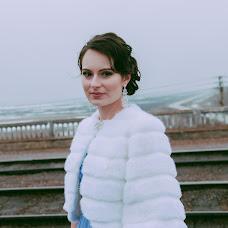 Wedding photographer Dima Eremeev (onphotograph). Photo of 29.05.2017