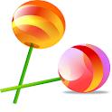 Lollipop Wallpapers icon