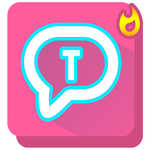 Free teen chat apps