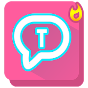 App Teen Chat for Teenagers APK for Windows Phone