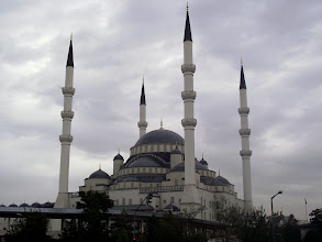 Photo: Turkey - Istanbul
